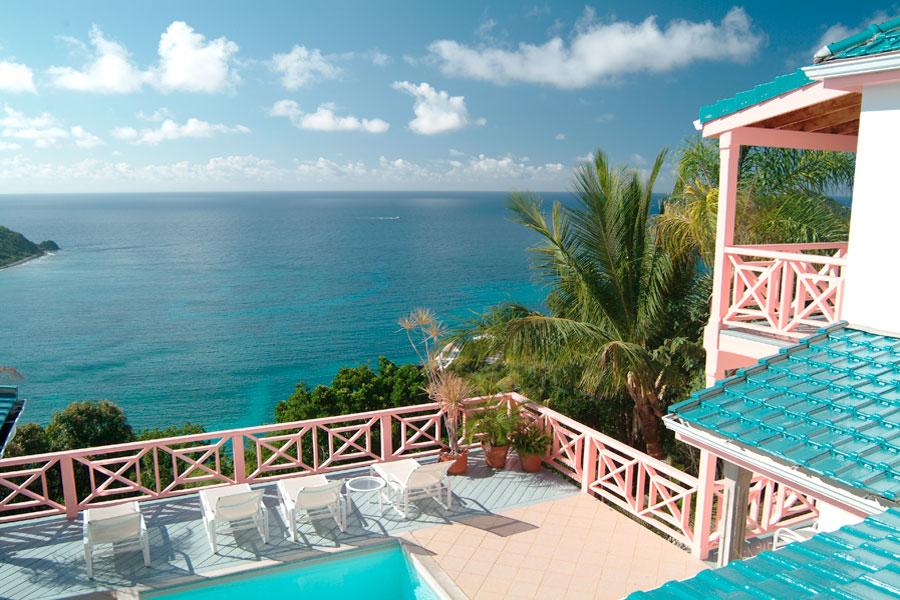 Куплю дом на берегу черного моря недорого без посредников до2млн500тыс